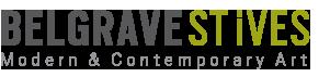 belgrave-contemporoary-gallery-stives